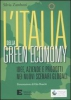 L'Italia della green economy  Silvia Zamboni   Edizioni Ambiente
