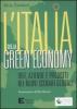 L'Italia della green economy  Silvia Zamboni   Edizioni Ambiente