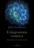 L'ologramma cosmico  Jude Currivan   Edizioni Enea