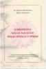 L'Omeopatia nelle Malattie degli Ovini e Caprini  Franco Del Francia