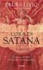 L'ora di Satana  Padre Livio Diego Manetti  Piemme