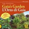 L'Orto di Gaia  Toby Hemenway   Macro Edizioni