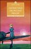 L'ultimo volo del Piccolo Principe  Jean Pierre de Villers   Edizioni il Punto d'Incontro