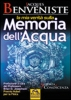 La mia verit sulla Memoria dell'Acqua  Jacques Benveniste   Macro Edizioni