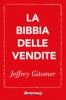 La Bibbia delle Vendite  Jeffrey Gitomer   Anteprima