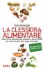 La clessidra alimentare  Kris Verburgh   Urra Edizioni