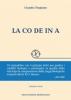 La Codeina (terzo volume)  Claudio Trupiano   Macro Edizioni