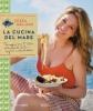 La cucina del mare  Tessa Gelisio   Rizzoli