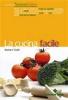 La cucina facile  Barbara Toselli   Tecniche Nuove