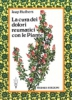 La cura dei dolori reumatici con le piante  Jaap Huibers   Hermes Edizioni