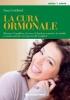 La cura ormonale  Sara Gottfried   Tecniche Nuove