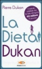 La dieta Dukan  Pierre Dukan   Sperling &amp; Kupfer