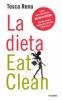 La dieta eat-clean  Tosca Reno   Piemme