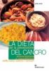 La Dieta per la Prevenzione del Cancro  Michio Kushi Alex Jack  Edizioni Mediterranee