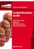 La distribuzione snella  Franco De Michelis   Tecniche Nuove