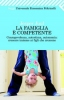 La famiglia  competente  Jesper Juul   Feltrinelli