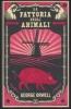 La fattoria degli animali  George Orwell   Mondadori