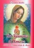 La Fiamma d'Amore del Cuore Immacolato di Maria  Elisabetta Szanto   Editrice Ancilla