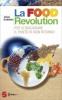La Food Revolution  John Robbins   Sonda Edizioni