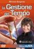 La Gestione del Tempo (DVD)  Miranda Sorgente   MyLife Edizioni