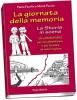 La giornata della memoria  Paola Faorlin Maria Puccio  Erga Edizioni
