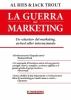 La guerra del marketing  Al Ries Jack Trout  Anteprima