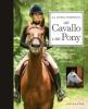 La guida completa del cavallo e del pony  Emilie Gillet   Gribaudo