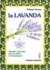 La lavanda  Philippa Warning   Hermes Edizioni