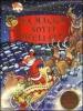 La magica notte degli elfi  Geronimo Stilton   Piemme