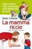 La mamma riccio  Betta Carbone   Anteprima