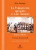 La Massoneria spiegata ai suoi iniziati  Iréne Mainguy   Edizioni Mediterranee