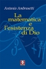 La matematica e lesistenza di Dio  Antonio Ambrosetti   Lindau