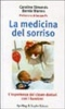 La Medicina del Sorriso  Caroline Simonds Bernie Warren  Sperling & Kupfer