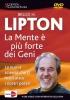 La Mente è più Forte dei Geni (DVD)  Bruce H. Lipton   Macro Edizioni