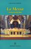 La Messa. Mistero della fede  Francesco Bersini   Editrice Ancilla