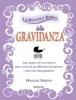 La piccola bibbia della gravidanza  Hollie Smith   Armenia