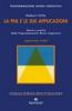 La PNL e le sue Applicazioni  Robert Dilts   NLP ITALY