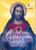 La Preghiera al Sacro Cuore di Gesù  Francesco Bersini   Editrice Ancilla