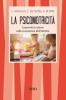 La Psicomotricità  Claudio Ambrosini Carlo De Panfilis Anne Marie Wille Xenia Edizioni