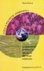 La questione ambientale alle porte del terzo millennio  Oscar Ravera   Fondazione Lanza