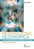 La respirazione olotropica  Patrick Baudin   Edizioni Mediterranee