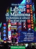 La Saga di Mammona (ebook)  Silvano Borruso   Arianna Editrice