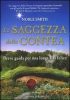 La saggezza della contea  Noble Smith   Sperling & Kupfer