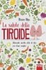 La salute della tiroide  Pierre Nys Marie Borrel  Red Edizioni
