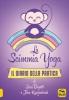 La Scimmia Yoga  Sara Bigatti John Kraijenbrink  Macro Edizioni