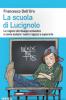 La scuola di Lucignolo  Francesco Dell'Oro   Urra Edizioni