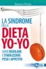 La Sindrome della Dieta Yo-Yo  Doreen Virtue   MyLife Edizioni