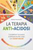 La Terapia Anti-Acidosi  Barbara Simonsohn   Edizioni il Punto d'Incontro