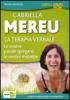La Terapia Verbale (DVD)  Gabriella Mereu   Macro Edizioni