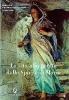 La vita alimentata dallo Spirito di Maria  Michele di Sant'Agostino   Editrice Ancilla